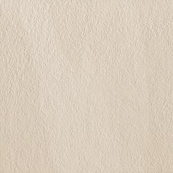 Natural/1.0 Seashell strutturato | Tiles | Floor Gres by Florim