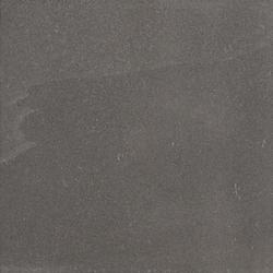 Natural/1.0 Shadow lucido | Tiles | Floor Gres by Florim