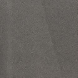 Natural/1.0 Shadow naturale | Carrelages | Floor Gres by Florim