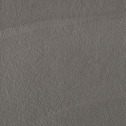 Natural/1.0 Shadow strutturato | Tiles | Floor Gres by Florim