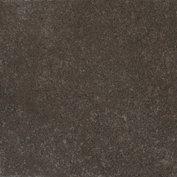 Stontech Slim/4 Stonbrown/3.0 | Floor tiles | Floor Gres by Florim