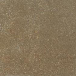 Stontech Slim/4 Stongrey/4.0 | Carrelage pour sol | Floor Gres by Florim