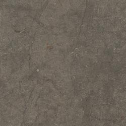 Stontech Slim/4 Stongrey/6.0 | Floor tiles | Floor Gres by Florim