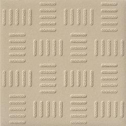 Techne Avorio-Stone strutturato | Baldosas de suelo | Floor Gres by Florim