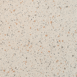 Techne Plutone naturale | Tiles | Floor Gres by Florim