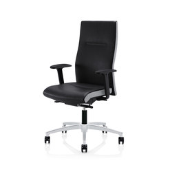 Cubo Flex | CF 104 | Office chairs | Züco