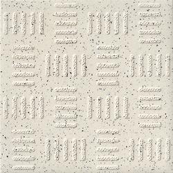 Techne Vancouver strutturato | Tiles | Floor Gres by Florim