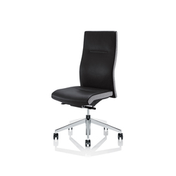 Cubo Flex | Swivel chair | Sillas de oficina | Züco