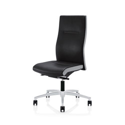Cubo Flex | CF 103 | Office chairs | Züco