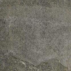 Walks/1.0 Grey | Baldosas de cerámica | FLORIM