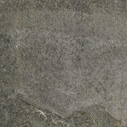 Walks/1.0 Grey | Ceramic tiles | FLORIM