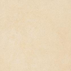 Stontech/1.0 Stonbeige/1.0 | Baldosas de suelo | Floor Gres by Florim