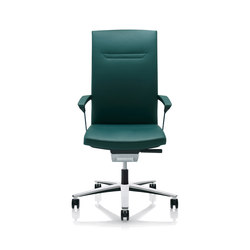 DucaRe   DR 104   Office chairs   Züco