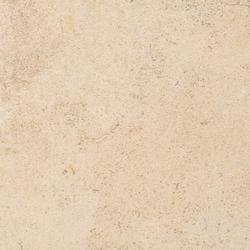 Stontech/1.0 Stonbeige/2.0 | Bodenfliesen | Floor Gres by Florim