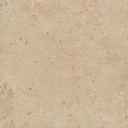 Stontech/1.0 Stonbeige/4.0 | Bodenfliesen | Floor Gres by Florim