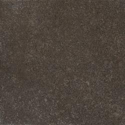 Stontech/1.0 Stonbrown/3.0 | Floor tiles | Floor Gres by Florim