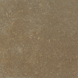 Stontech/1.0 Stongrey/4.0 | Bodenfliesen | Floor Gres by Florim