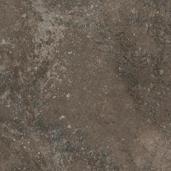Stontech/1.0 Stongrey/5.0 | Floor tiles | Floor Gres by Florim