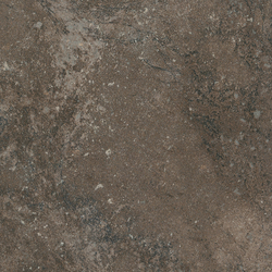 Stontech/1.0 Stongrey/5.0 | Piastrelle/mattonelle per pavimenti | Floor Gres by Florim