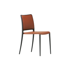 Mya 711 | Restaurant chairs | PEDRALI