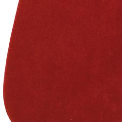 CAL 1 Terracota | Rugs / Designer rugs | Nanimarquina