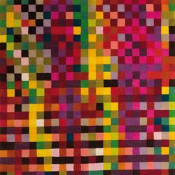 Digit 1 | Rugs / Designer rugs | Nanimarquina
