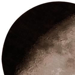Luna | Formatteppiche / Designerteppiche | Nanimarquina