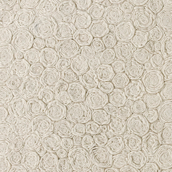 Spiral Ivory | Rugs | Nanimarquina