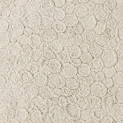 Spiral Ivory | Tappeti / Tappeti design | Nanimarquina