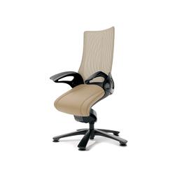Leopard | Stühle | Okamura