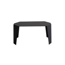 Sapporo Side table | Tavolini d'appoggio / Laterali | Planning Sisplamo