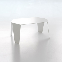Sapporo Side table | Tables d'appoint | Planning Sisplamo