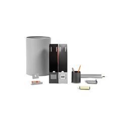 Sidney | Abfallbehälter / Papierkörbe | Planning Sisplamo