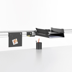 Sidney | Behälter / Boxen | Planning Sisplamo