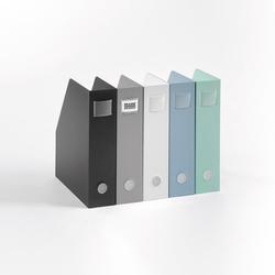 Sidney | Boîtes de rangement | Planning Sisplamo