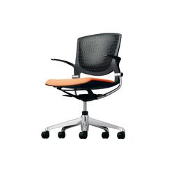 Grata | Task chairs | Okamura