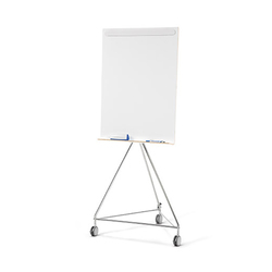 Osaka | White boards | Planning Sisplamo