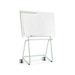 Okinawa | White boards | Planning Sisplamo