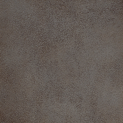 Avantgarde Savane Bocc Floor tile | Tiles | Refin