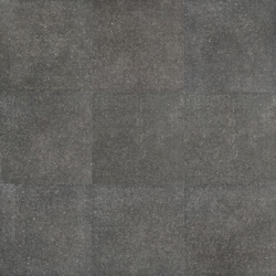 Bluetech Concept Floor tile | Tiles | Refin