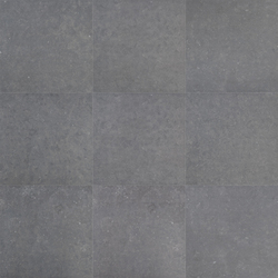 Bluetech Style Floor tile | Tiles | Refin