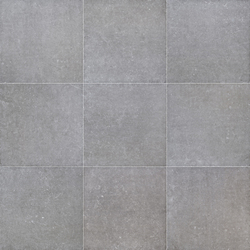 Bluetech Vintage Floor tile | Tiles | Refin