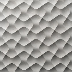 Le Pietre Incise | Terra | Natural stone panels | Lithos Design