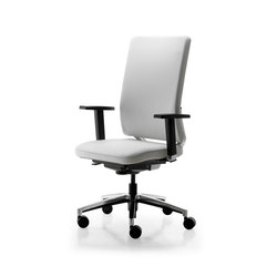 2K8 | Office chairs | Forma 5