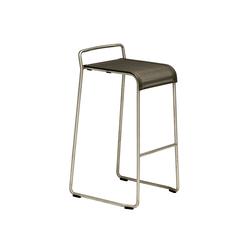 Taku barstool | Bar stools | Fischer Möbel