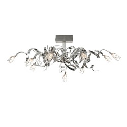 Guirlande ceiling lamp 10 | General lighting | HARCO LOOR