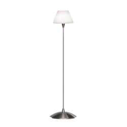 Hood table lamp 1 | Table lights | HARCO LOOR
