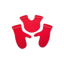 glovers |  | Radius Design