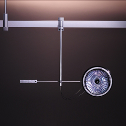 absolut Spotlight | Ceiling-mounted spotlights | Absolut Lighting