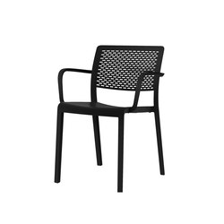 trama armchair | Multipurpose chairs | Resol-Barcelona Dd